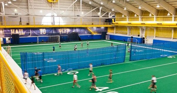 Washington Sports Clubs - Washington, DC - Yelp