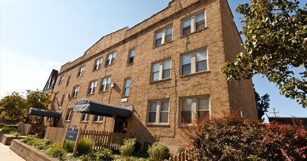 2 bedroom apartments in pittsburgh pa oakland. 2 bedroom apartments in pittsburgh pa oakland n